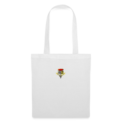 TOC Gothic Clear Background 1 - Tote Bag