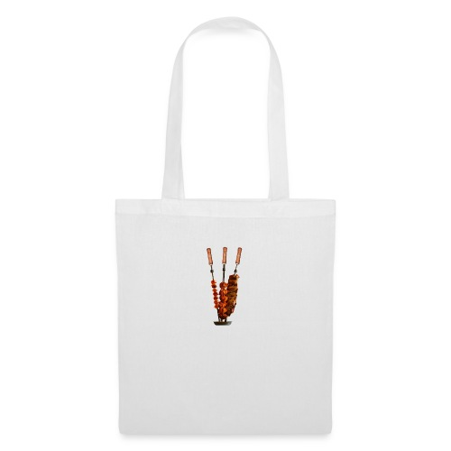 Churrasco - Tote Bag