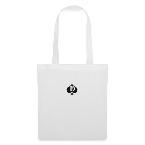 SWEATER DEL LUOGO - Tote Bag
