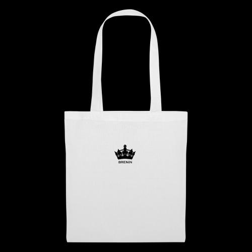brenin_logo - Tote Bag