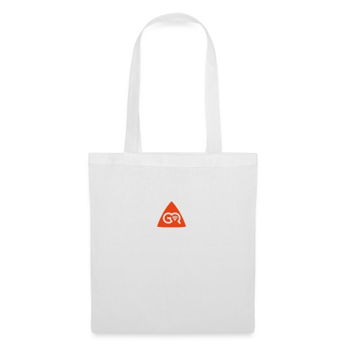 G-Quotes - Tote Bag