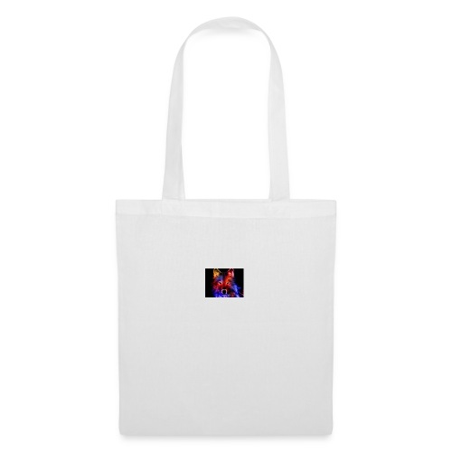 cool pictures - Tote Bag