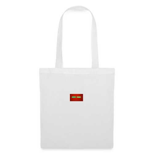 th3XONHT4A - Tote Bag