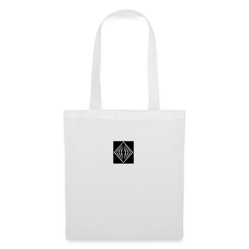 diamond shape - Tote Bag