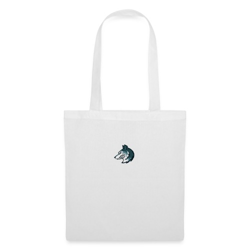 Logo Saulight - Tote Bag