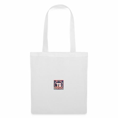 Dec.2018 - Tote Bag