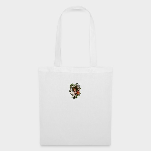 Geneworld - Mononoke - Tote Bag