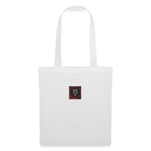 Tee - Tote Bag
