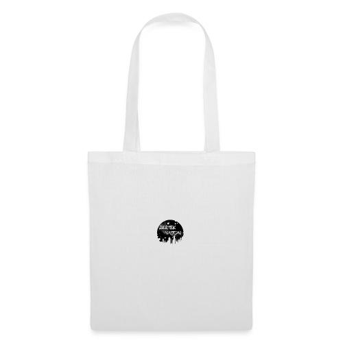 III.FIRE-Z.E.R.III - Tote Bag