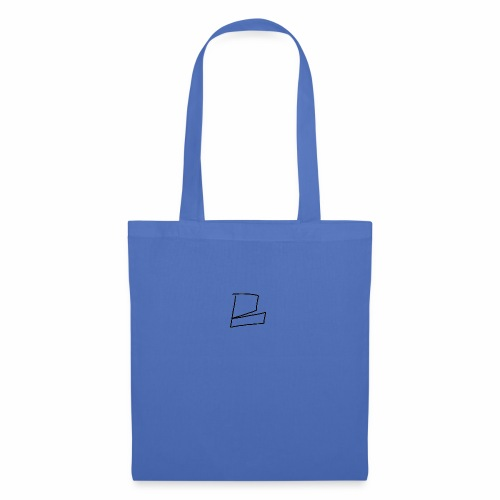 the original B - Tote Bag