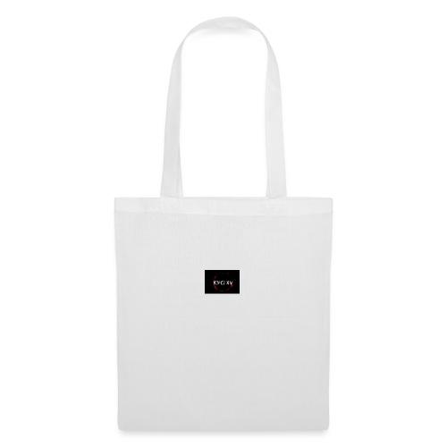 Kyci XV - Tote Bag
