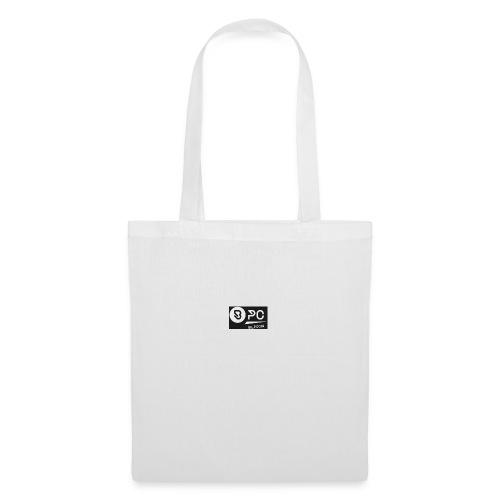 Bilpcoin BPC - Tote Bag