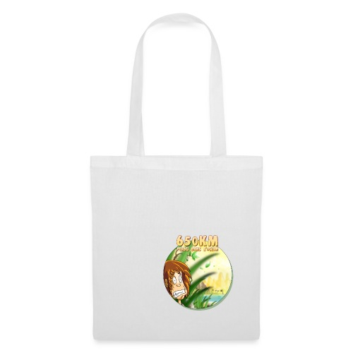 visuobjetssurvivantdecor - Tote Bag