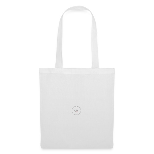 white merch - Tote Bag