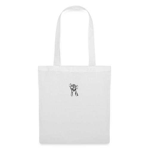 ratatouille - Tote Bag