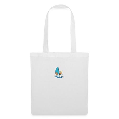 sailboat 23801 340 - Stoffbeutel