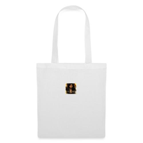 Album - Tote Bag