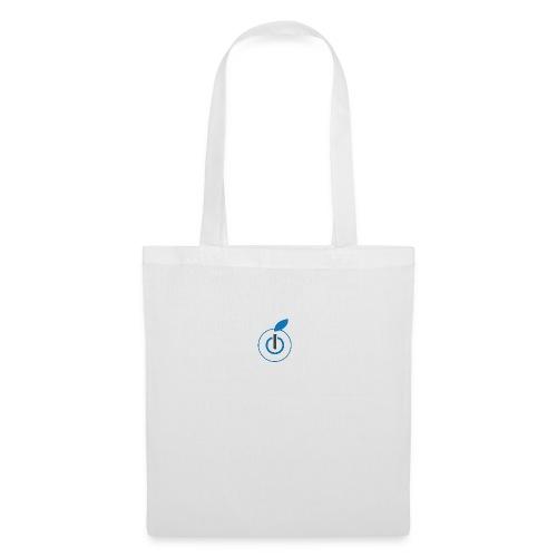 Logo AZ - Borsa di stoffa