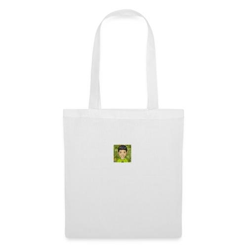 smilehappy11 - Tote Bag