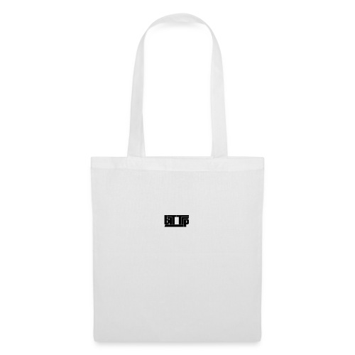 brttrpsmallblack - Tote Bag