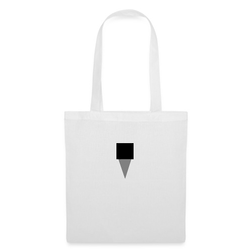 Mystery Mike Hat - Tote Bag