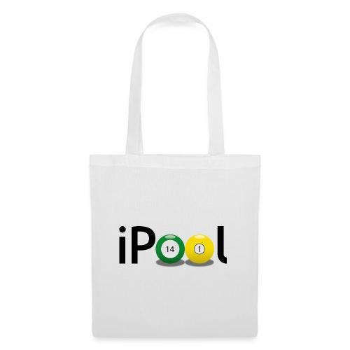 ipool - Stoffbeutel