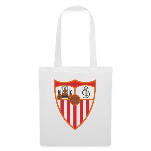 FC Sevilla - Stoffbeutel