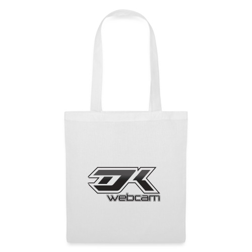 DK Webcam - Mulepose