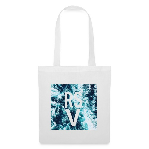 RSV Wave - Tote Bag