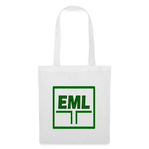 Essexcare logo - Tote Bag