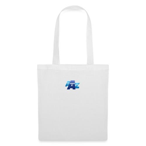 AAZ design - Tote Bag