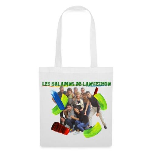 LLT18 - Tote Bag