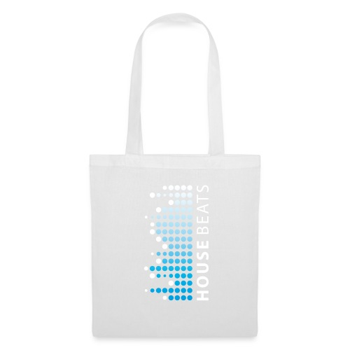 design_dots-png - Stoffbeutel