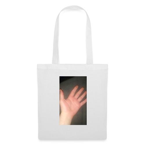 Lee - Tote Bag