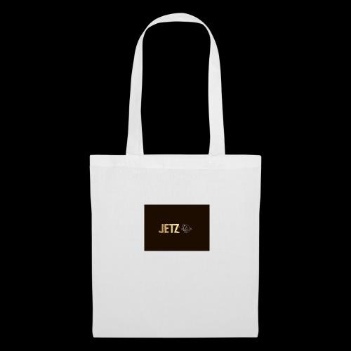 jetz logo - Tote Bag