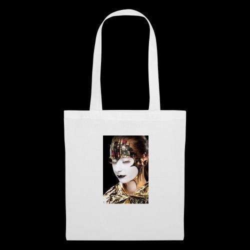 klimt 01 - Tote Bag