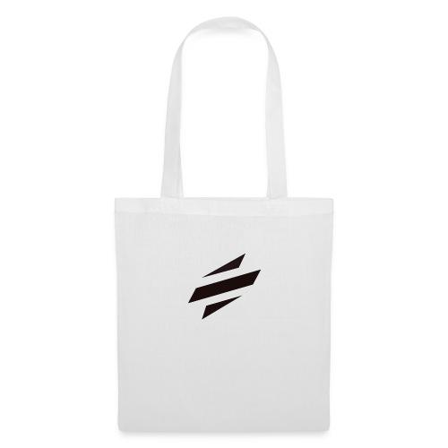 Divine original tshirt - Tote Bag