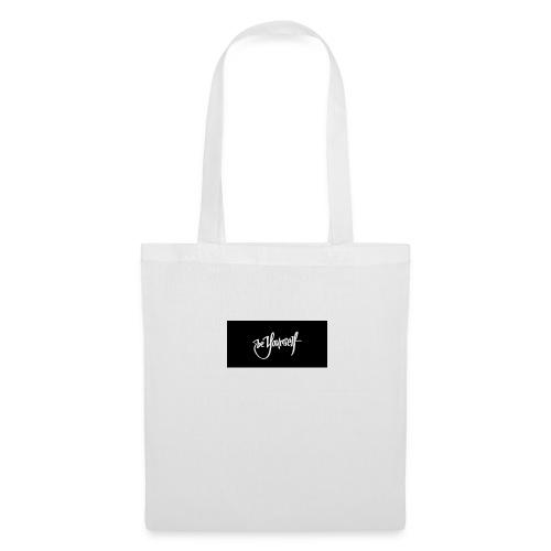 Inspiring Motto Off Mine!! - Tote Bag