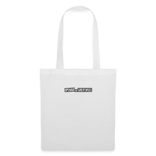 Slim Design - Stoffbeutel