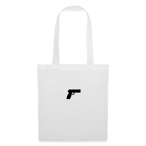 geweer_318-1424-jpg - Tas van stof