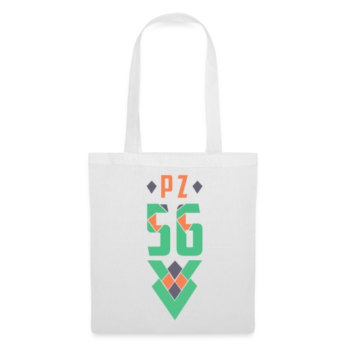déco PZ MX5 CUP 2018 56 - Tote Bag