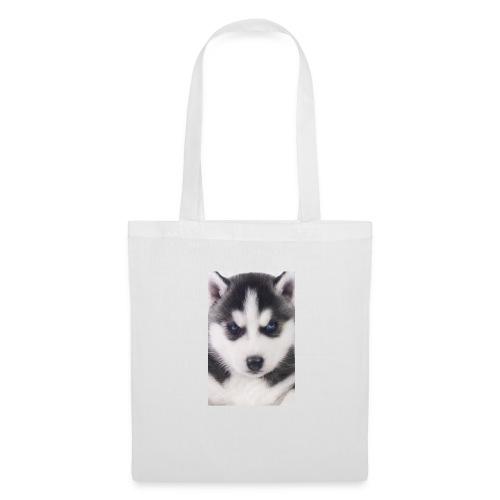 IMG 0739 - Tote Bag