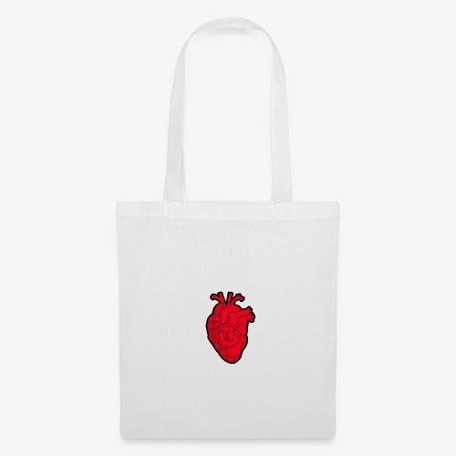 QLF-PNL - Tote Bag