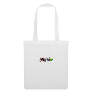 I Love JDM - Tote Bag