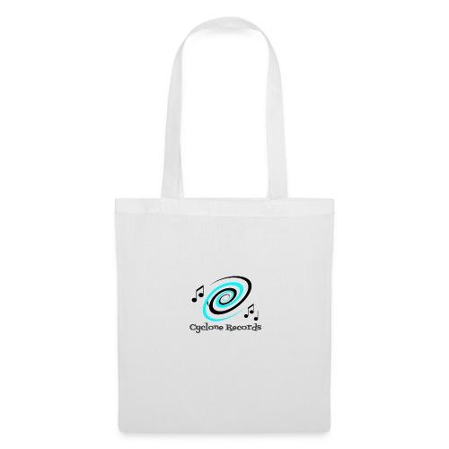 cyclone trans - Tote Bag