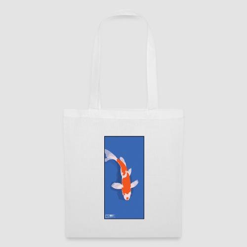 SERENITY - Tote Bag