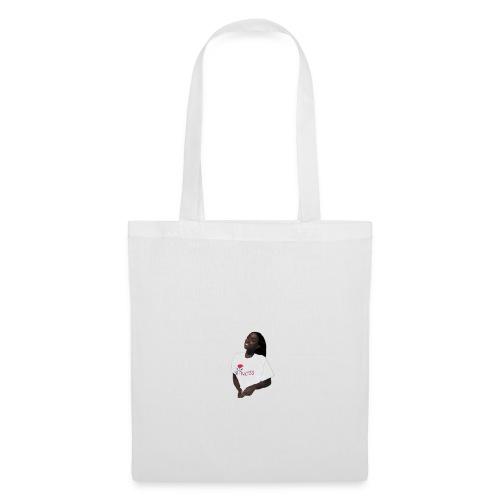 Princesse 🌹 - Tote Bag