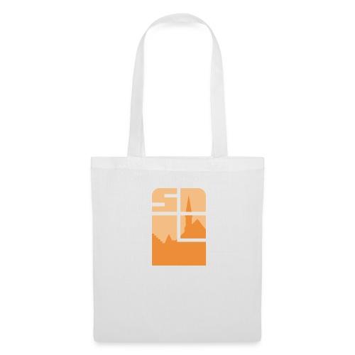Logo-VZW-Sint-Lodewijk-jpg - Tas van stof