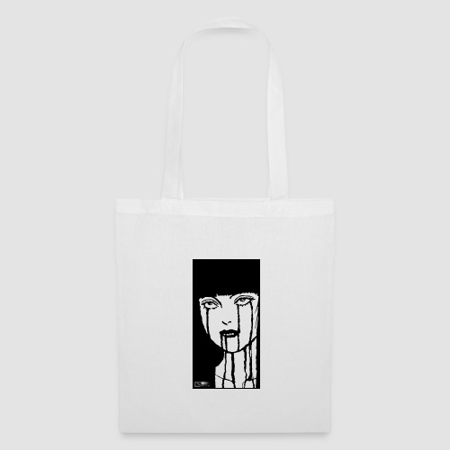 HORROR - Tote Bag