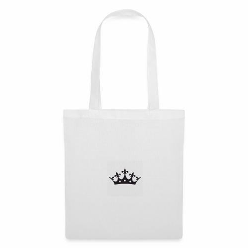 queen annzia crown - Mulepose